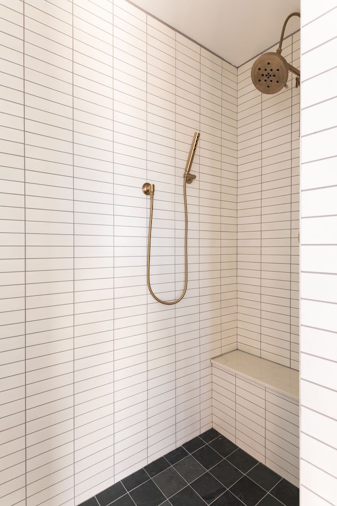 3 tile trends for 2020 with cle tile