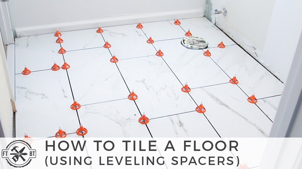 how much does it cost to install tile