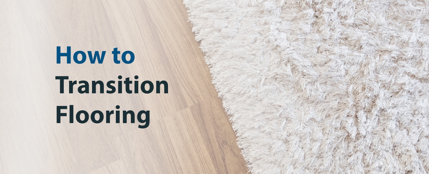 how to transition flooring 50 floor