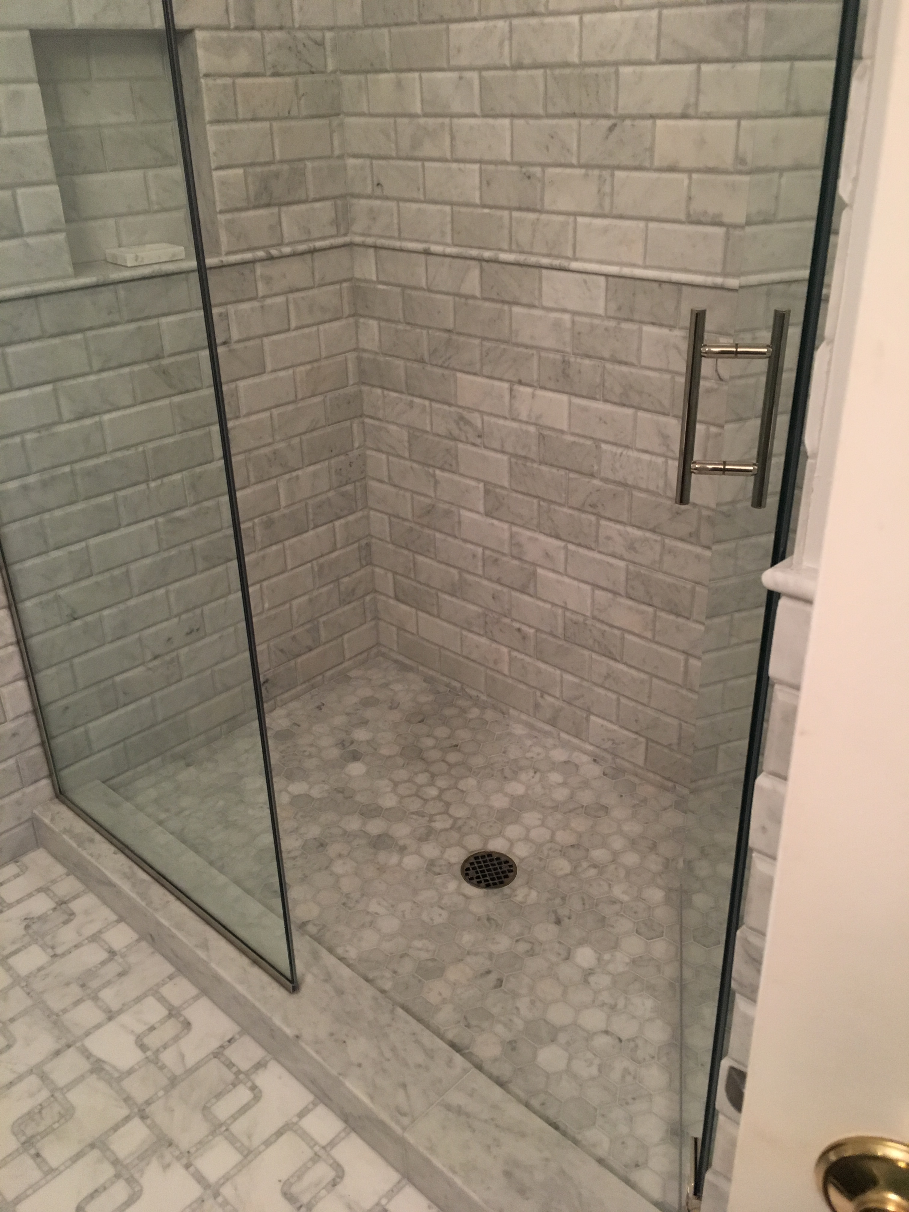 bathroom gallery gain inspiration and